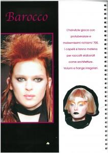 2003 – Trendbook 2003-2004